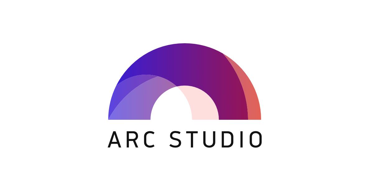 www.arcstudiopro.com